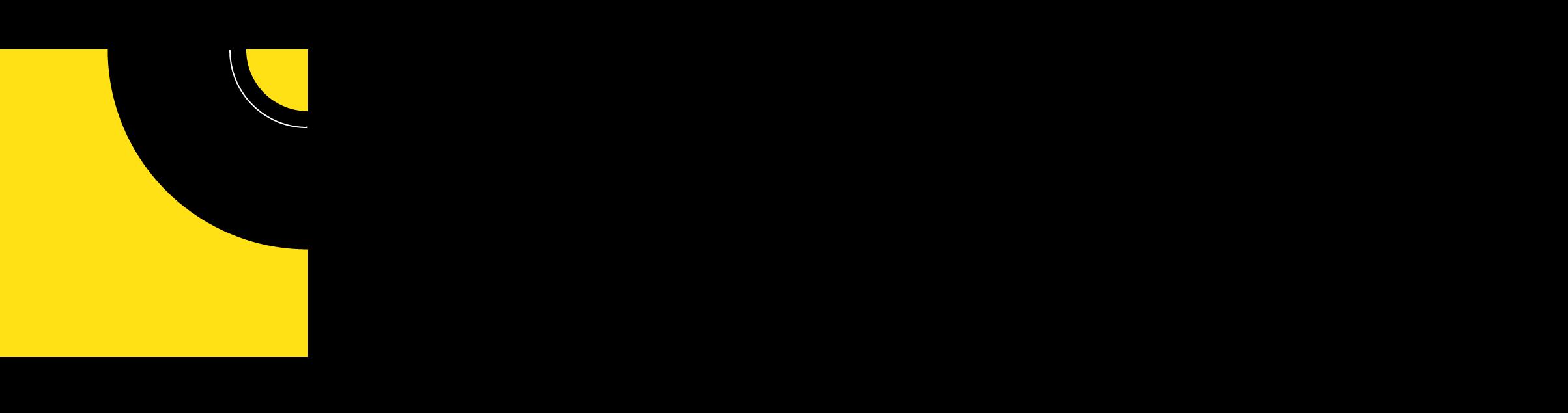 株式会社digglue