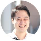 Kento Takahashi